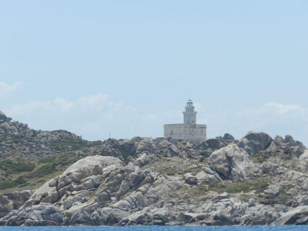 Sardinian pohjoiskärki